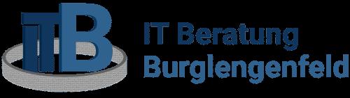 IT-Beratung-Burglengenfeld_logo
